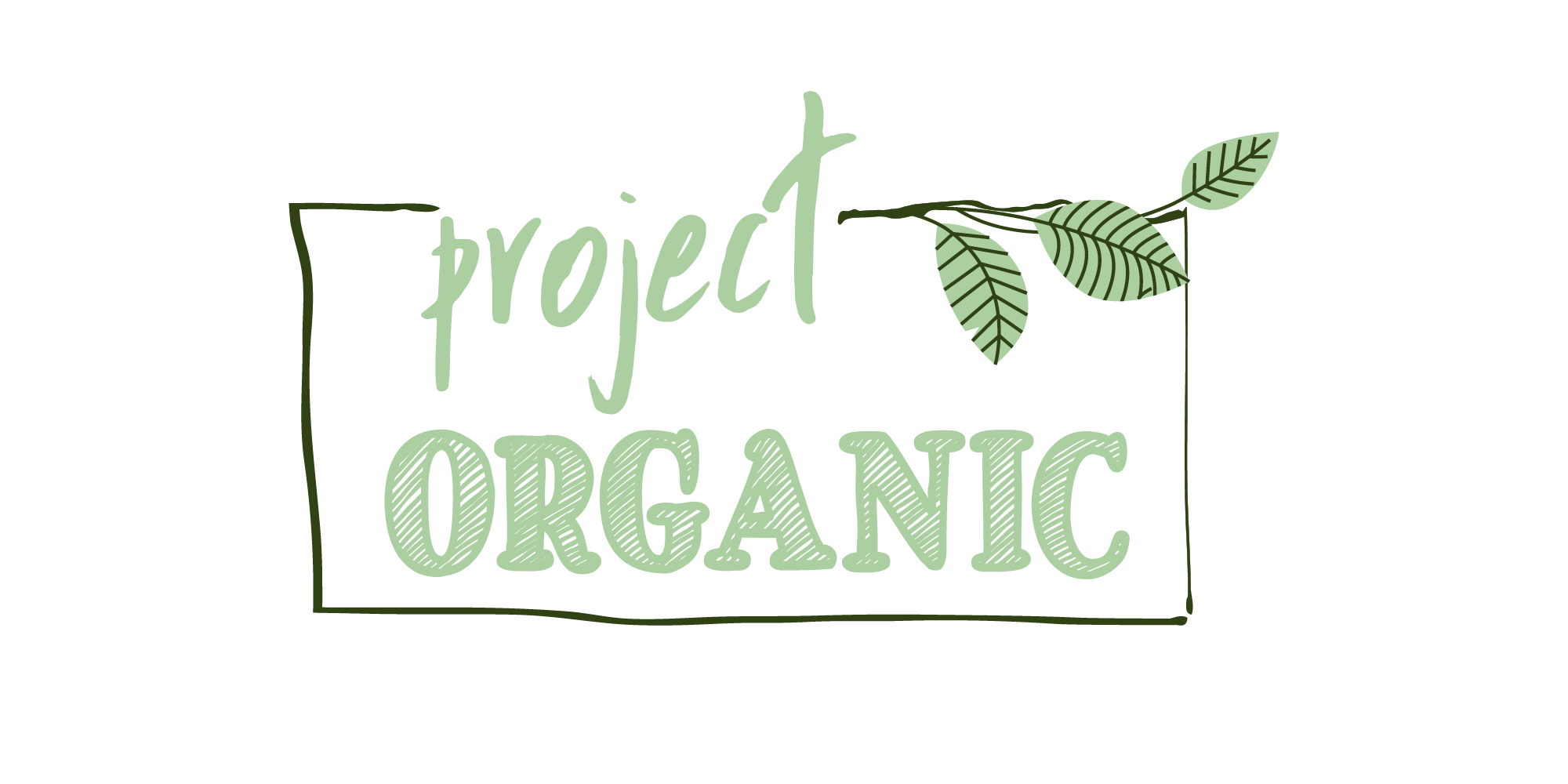 Organic Fruits & Vegetables | Organic Foods | Project Organic