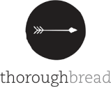 thoroughbread