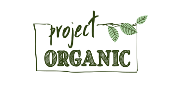 Organic Fruits & Vegetables Online | Project Organic
